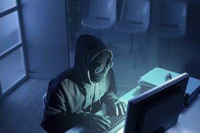 hacker-hacking-cyberthreat-theft-100613856-primary.idge
