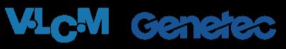 vlcm-genetec