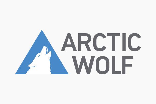 arcticwolf