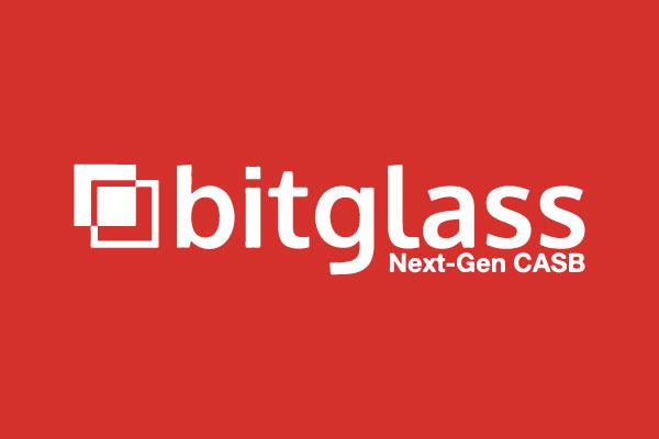 bitglass-1