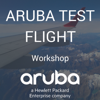 NM Aruba Test Flight.png