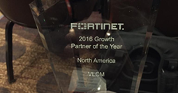 fortinet-partner-of-the-year.png
